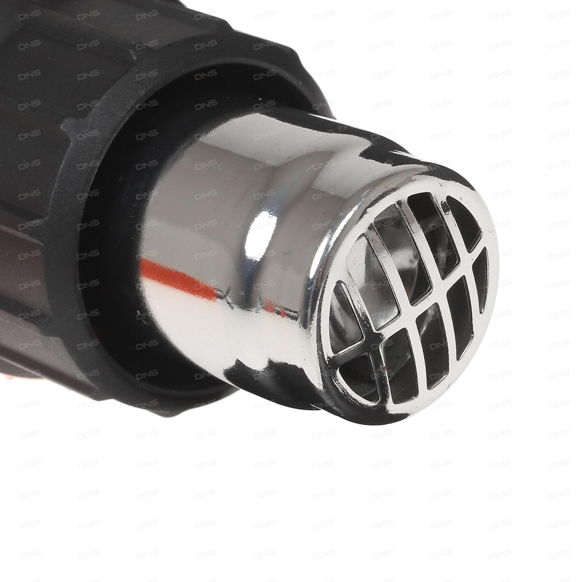 фен технический kx1650 xk