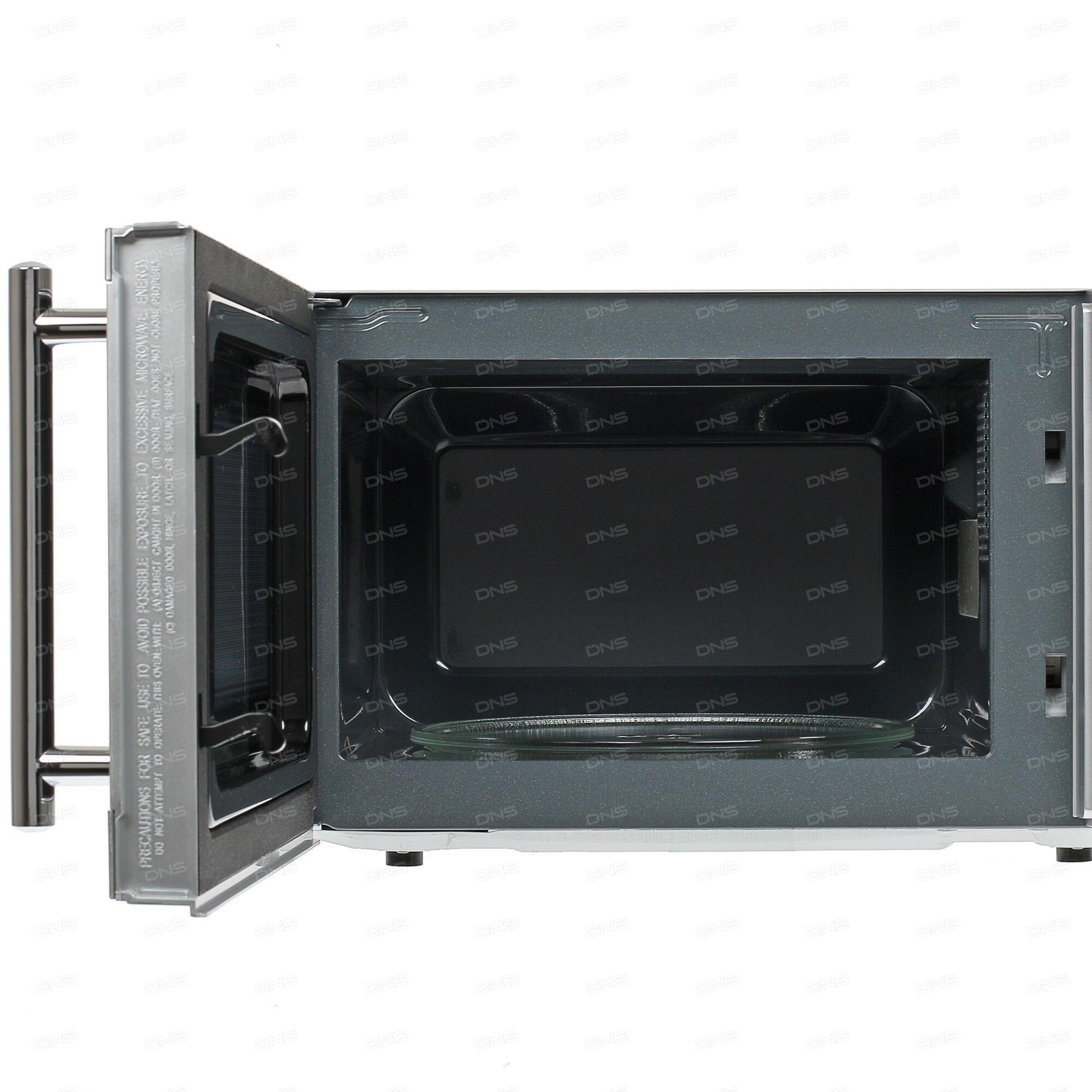 Микроволновая печь Gorenje BMX201AG1BG черный купить в ...