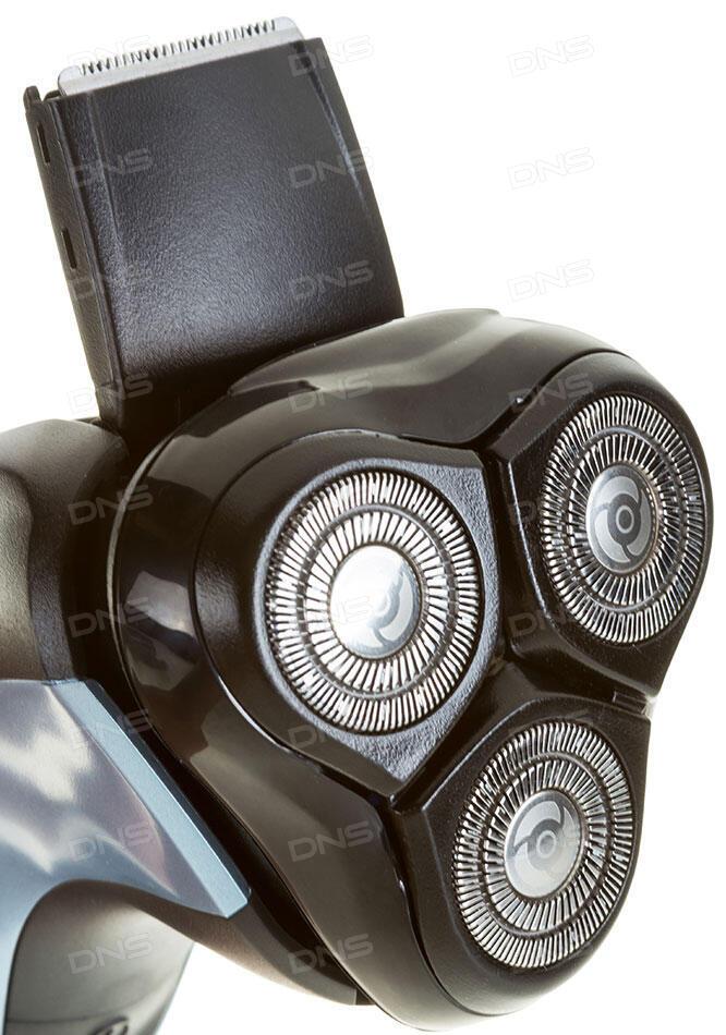 Технические характеристики Электробритва Remington PR1250. Интернет-магазин DNS