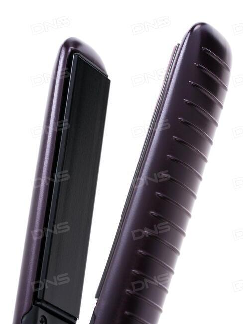 Выпрямитель для волос redmond rci 2312
