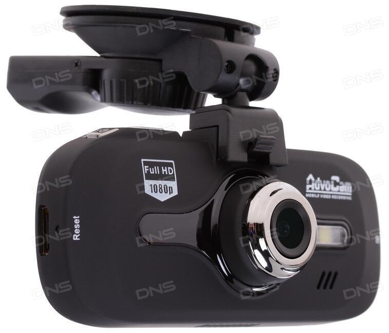 Видеорегистратор advocam fd8 black цена авторегистратор к6000 инструкция