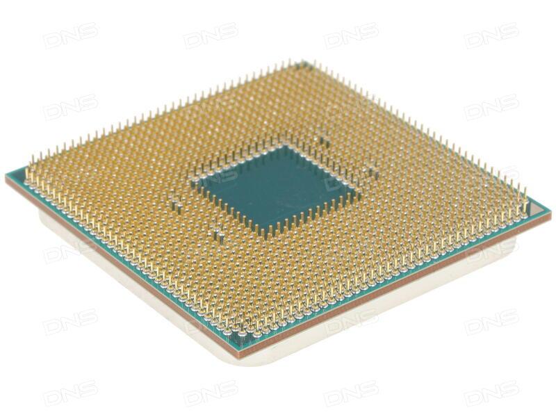 Купить Процессор AMD Ryzen 5 2400G OEM в интернет магазине DNS   Характеристики, цена AMD Ryzen 5