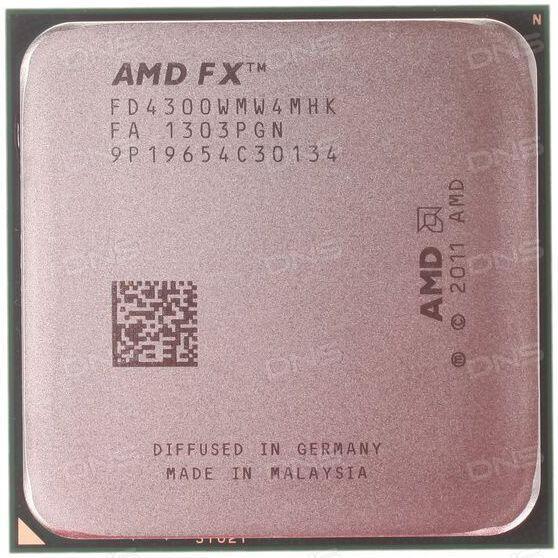 Forex продаж 9 цифровый товары форекс калькулятор пивотных уровней