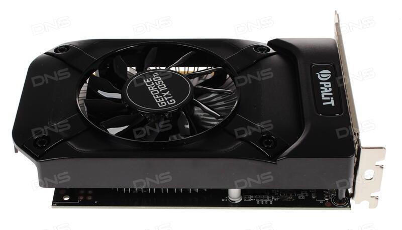 скачать драйвер для видеокарты Nvidia Geforce Gtx 1050 Ti - фото 8