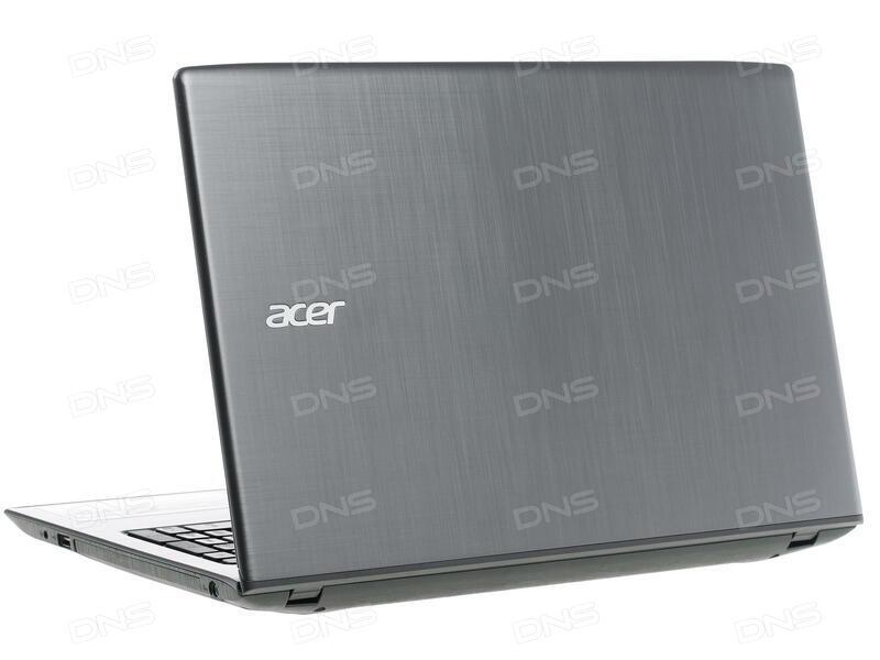 Driver UPDATE: Acer Aspire E5-575 Intel SATA AHCI