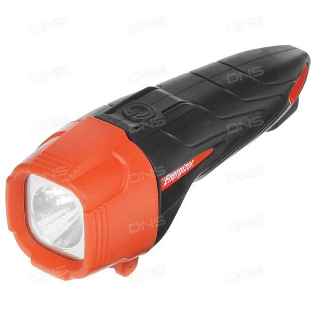 Energizer Impact Rubber Light Large