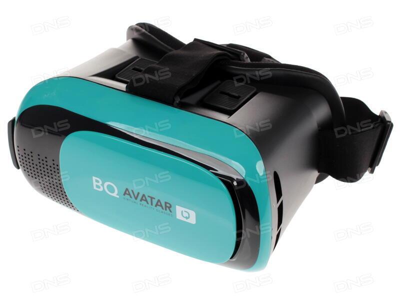Покупка виртуальные очки в волжский посмотреть mavic air в салават
