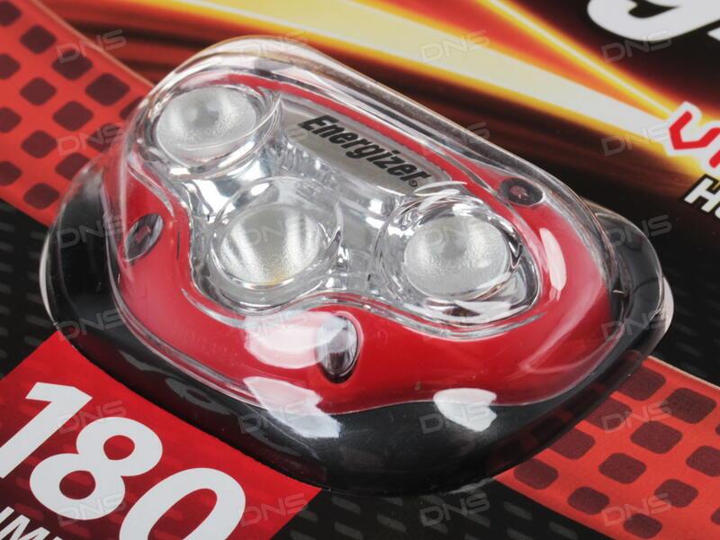Купите светодиодный налобный фонарь в магазине ...