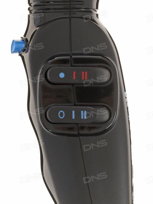 Купить Фен BaByliss Pro Veneziano в интернет магазине DNS ... c2936386fa703