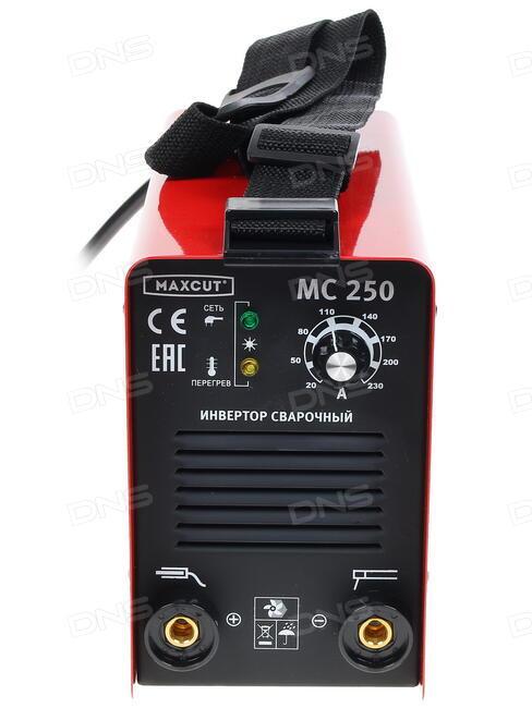 Купить сварочный аппарат инверторный форум сварочный аппарат для оптоволокна f1