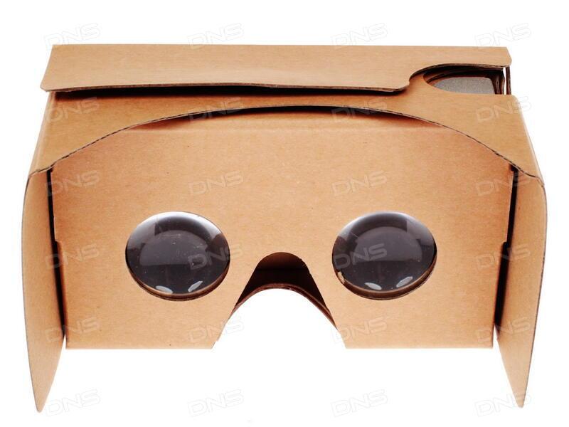 Виртуальная реальность очки показать очки виртуальной реальности для смартфонов как работают