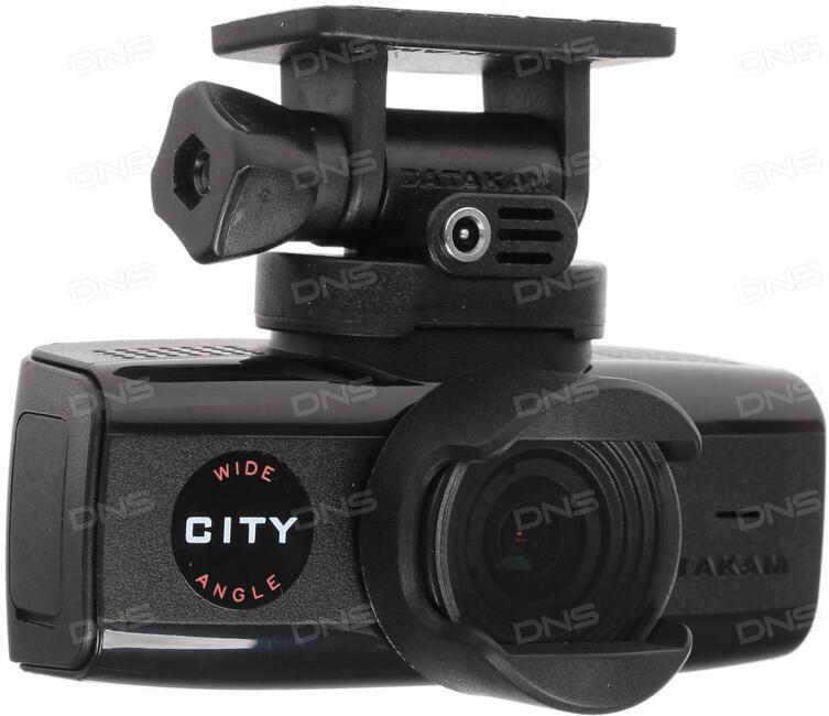 Видеорегистратор DataKam G5-CITY BF - фото 11