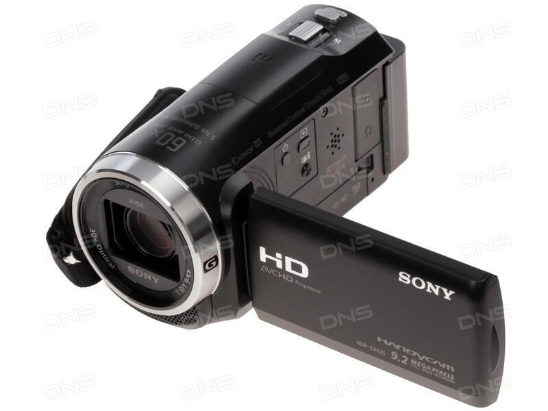 Профессиональные видеокамеры сони все модели - ремонт в Москве pocketbook 624 замена экрана