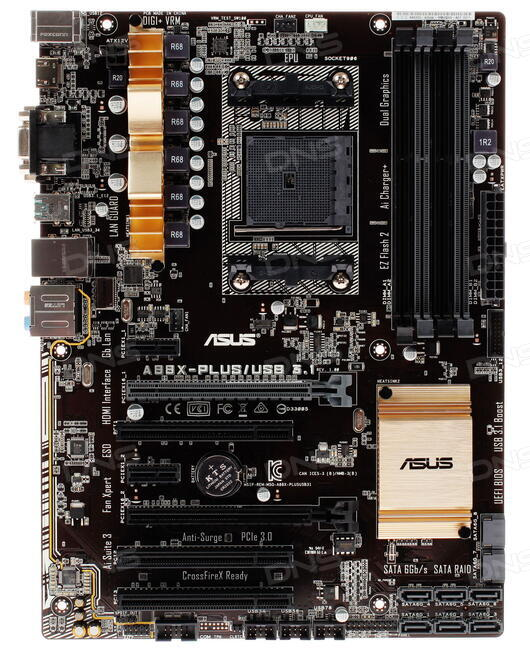 ASUS A88X-PLUS DRIVER WINDOWS 7