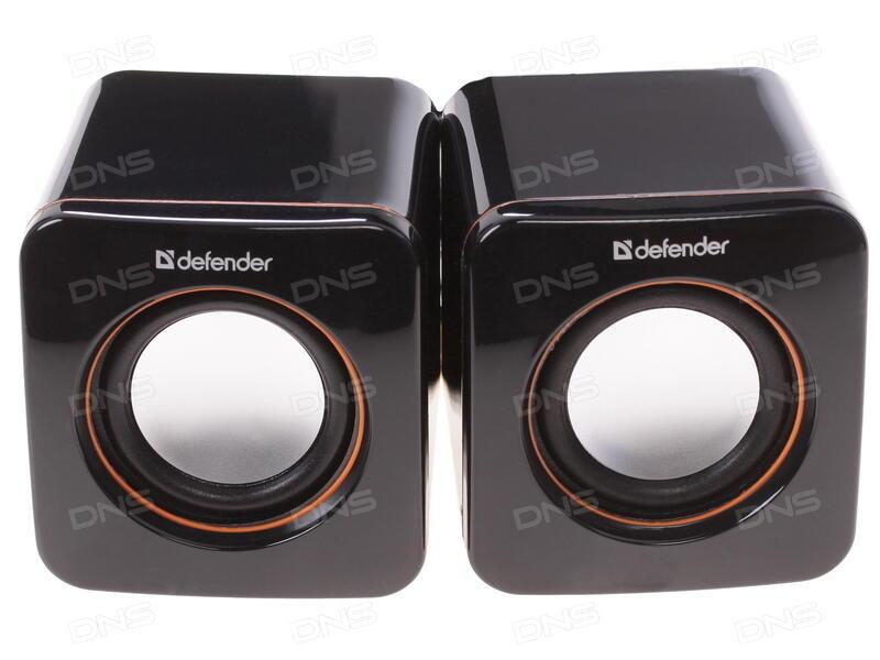 драйвер defender spk-530