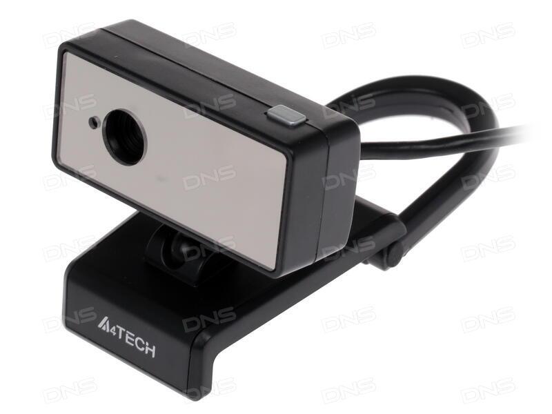 A4tech драйвера веб камера скачать