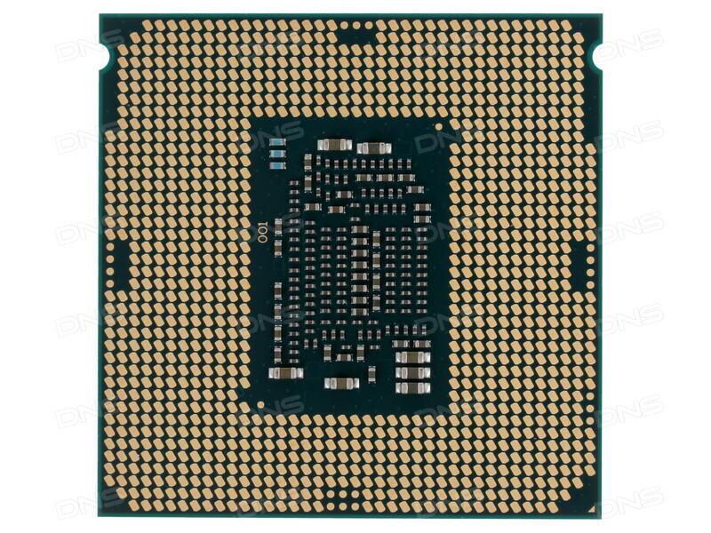 DRIVER UPDATE: PENTIUM R 4 CPU 3.00 GHZ