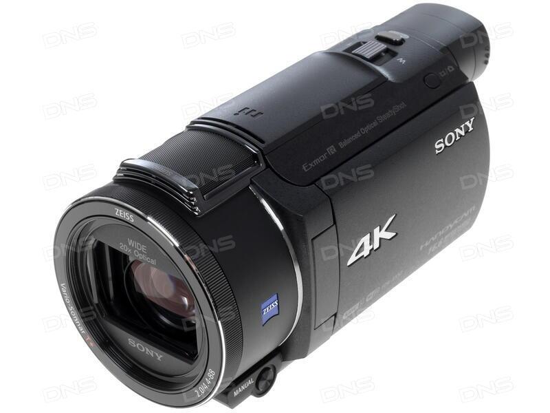 Широкоугольный объектив для видеокамеры sony - ремонт в Москве pentax k10d ремонт - ремонт в Москве