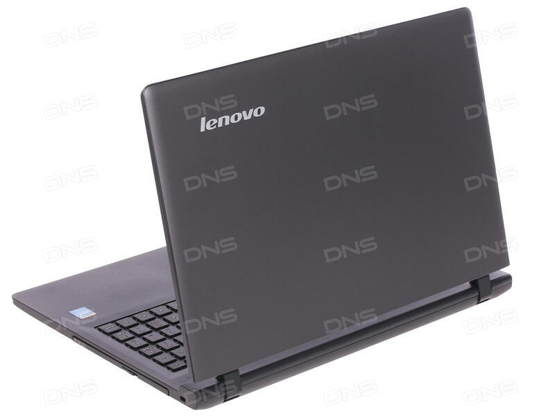 Ноутбук Lenovo V110-15IAP 80TG00BDRK (Intel Pentium N4200 1.1 GHz/4096Mb/500Gb/Intel HD Graphics/Wi-Fi/Cam/15.6/1366x768/DOS)