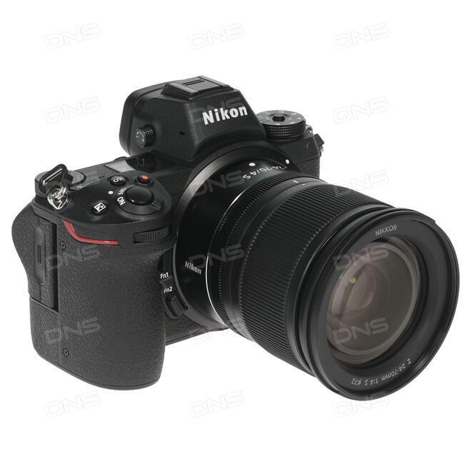 ремонт цифровых фотоаппаратов якутск