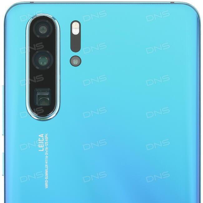 Huawei p30 pro купить в кредит