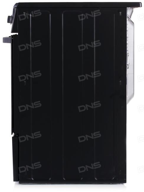 Чистка электрической плиты ян средство для электрических плит р