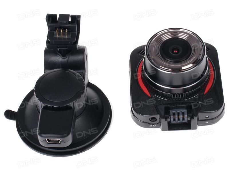 Видеорегистратор digma freedrive 400 инструкция по применению купить крепление для видеорегистратора гейзер