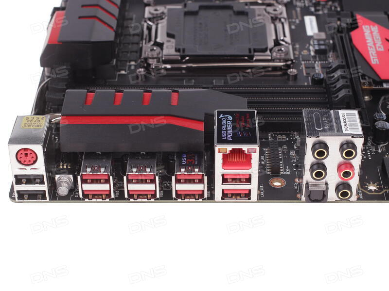 MSI X99A GAMING 9 ACK ATHEROS KILLER BLUETOOTH DRIVERS FOR WINDOWS 8