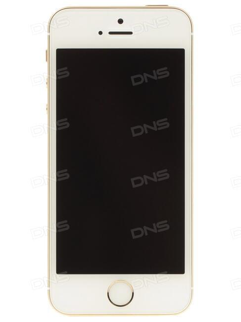 4 apple iphone se 64 dns. Black Bedroom Furniture Sets. Home Design Ideas