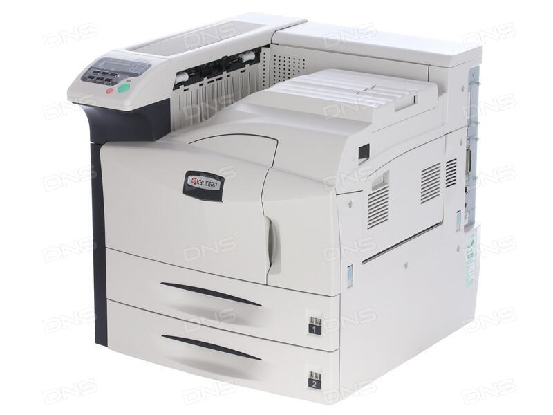 KYOCERA FS 9130DN TREIBER WINDOWS 7