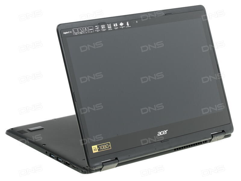 Acer Power F2b Driver for Windows Download