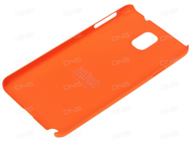 Защитная пленка Deppa 62393 3D для Apple iPhone X 0.3 мм черный