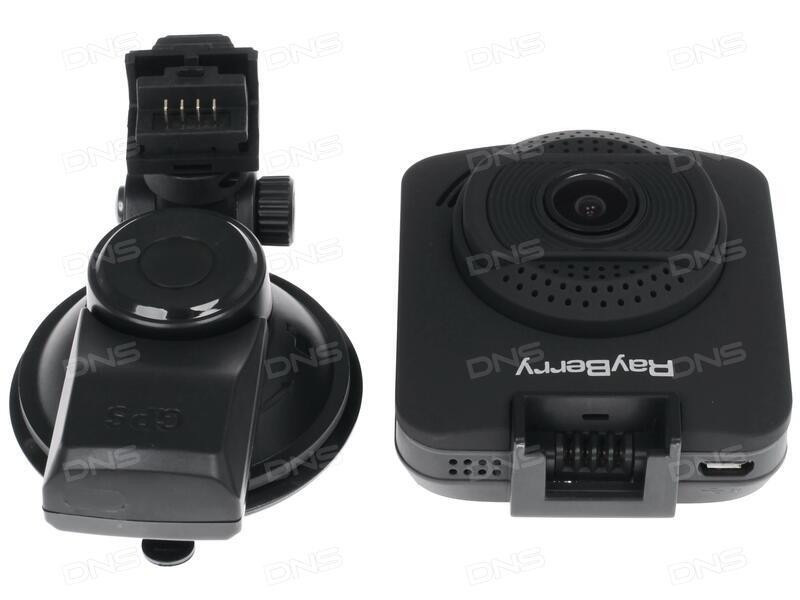 Лучшие авторегистраторы с разрешением до 8 мегапикселей видеорегистраторы автомобильные acv в с-пб