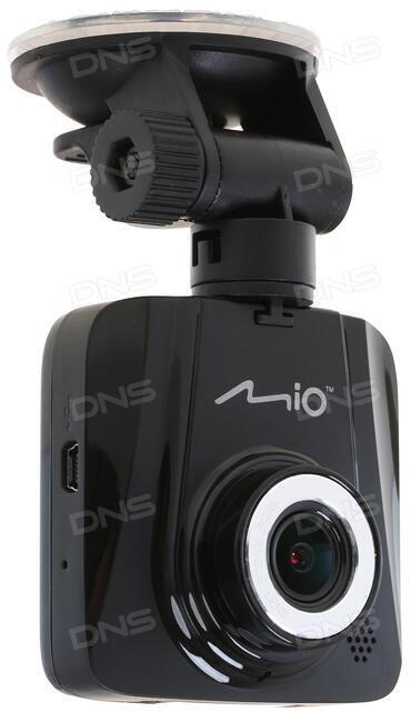Видеорегистратор саратов каталог товаров ооо новые технологии видеорегистратор