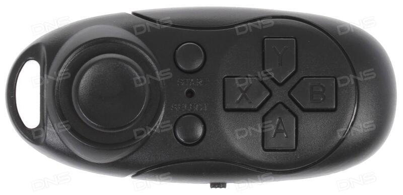 buy popular 6e63a 45975 Купить Комплект дополнительных аксессуаров Bluetooth контроллер для очков  ...