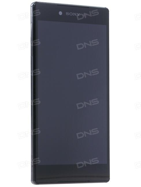 Sony xperia z5 бесконтактное управление