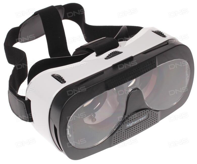 Найти очки виртуальной реальности в арзамас защита объектива жесткая спарк на avito