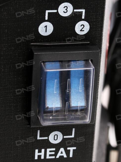 Конвектор Timberk TEC.PF9N DG 1000 IN
