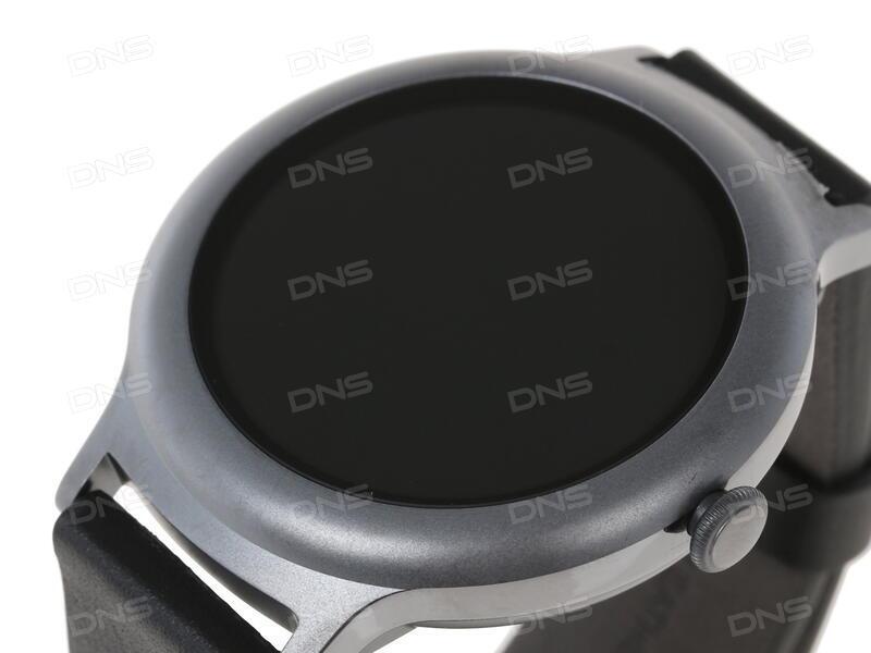 Часы on style купить купить watch часы