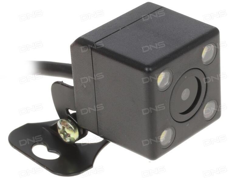 Рекомендации профессионалов по видеорегистраторам телевизор навигатор видеорегистратор купить