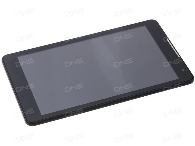 tesla 7 0 ips