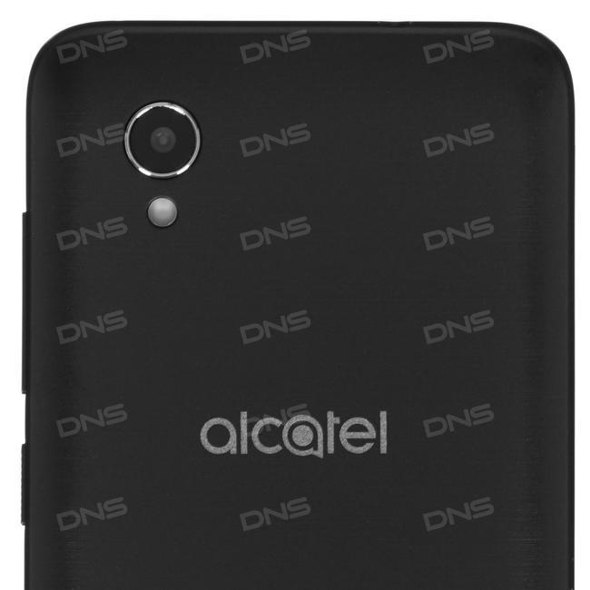 ALCATEL HSPA 3G VOICE DRIVERS (2019)