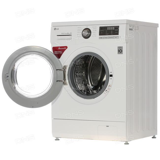 Купить в кредит стиральную машину в саратове займ онлайн на карту втб24