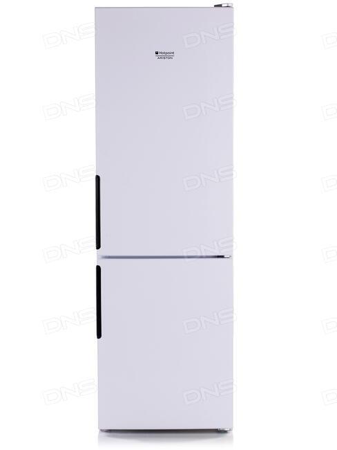 холодильник hotpoint-ariston hf 4180 w фото