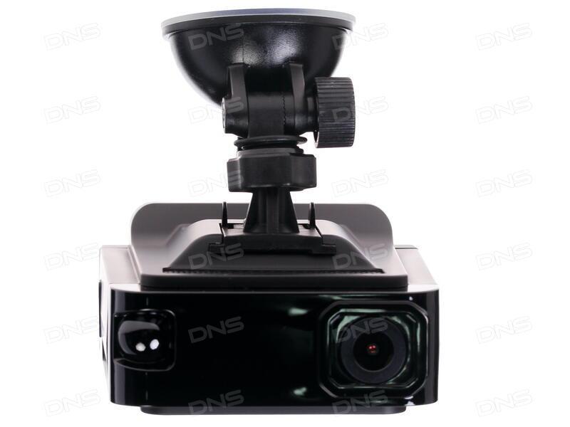 Видеорегистратор Neoline X-COP 9000 C - фото 11
