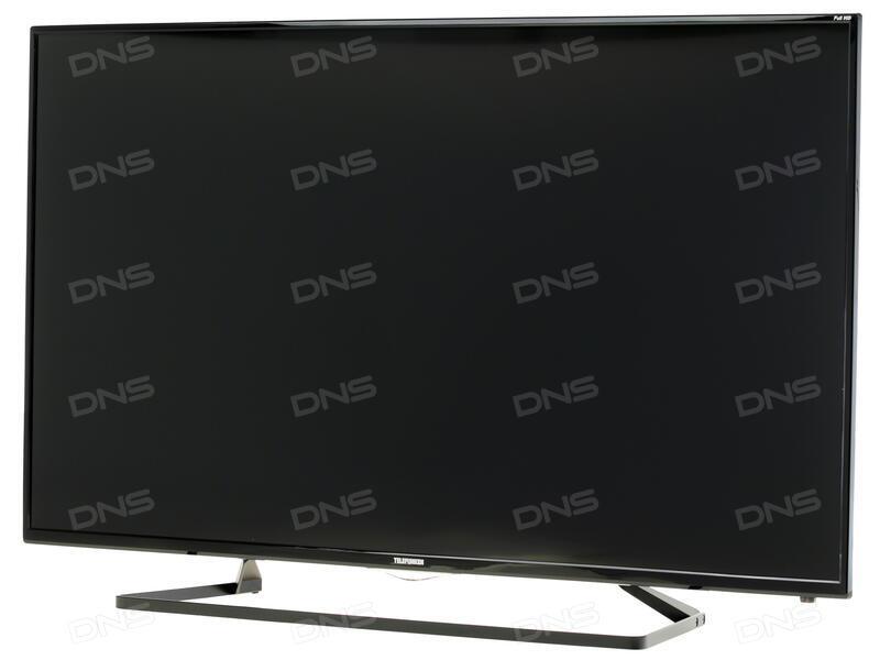 Неисправности телевизоров Sharp  Подборка секретов