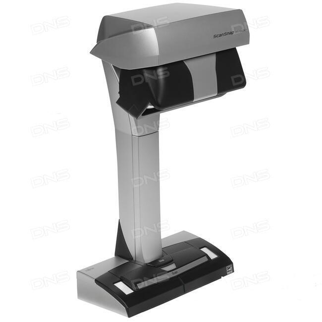 fujitsu scanner s1500 driver download