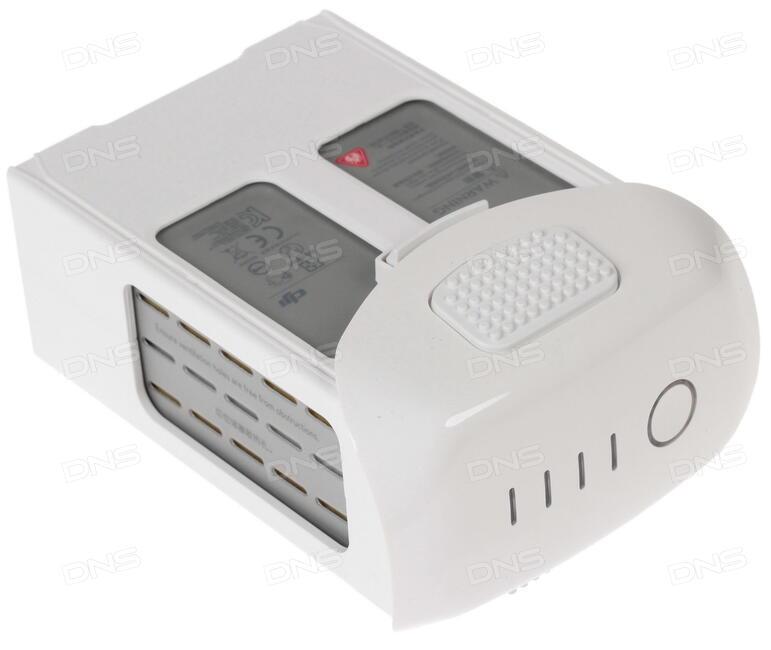 Сменная батарея для квадрокоптера phantom сумка для диджиай dji