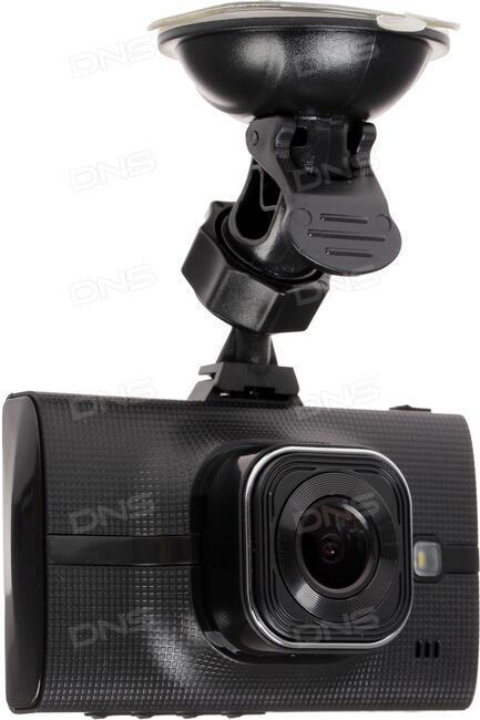 Видеорегистратор Prestigio RoadRunner 330i - фото 10