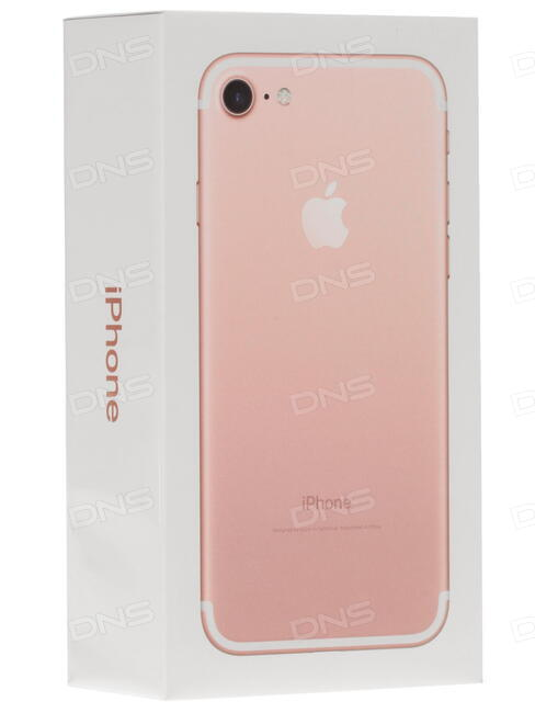 О�з�в� пок�па�елей о 47quot Сма���он apple iphone 7 32 ГБ